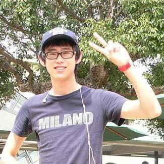Korean-student-chen--testimonial