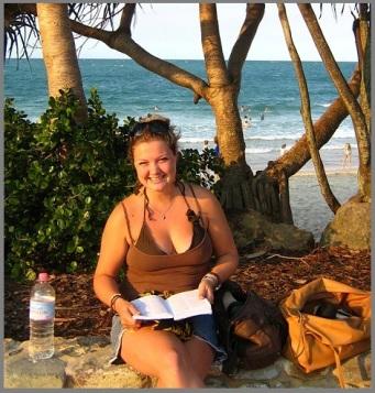 stef-diary-beach2-testimonial